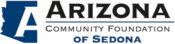 ACF-Sedona-logo