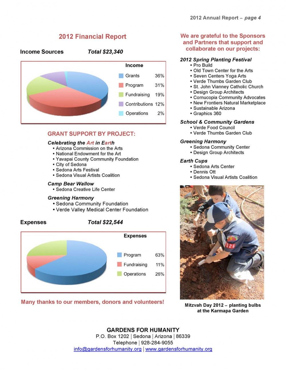 ANNUAL REPORT 2012_Page_4