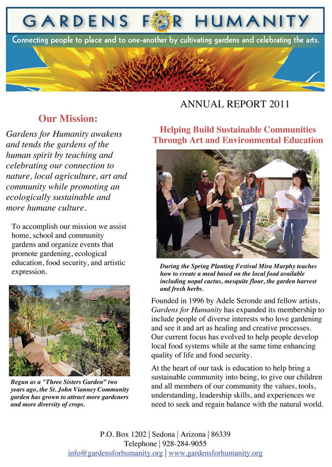 Annual-Report-2011_Page_1