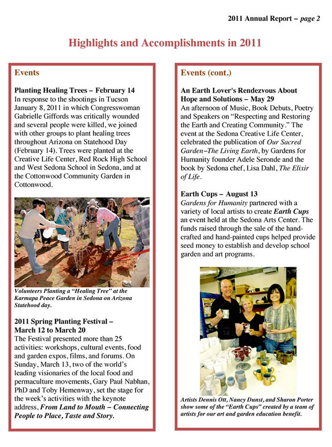 Annual-Report-2011_Page_2