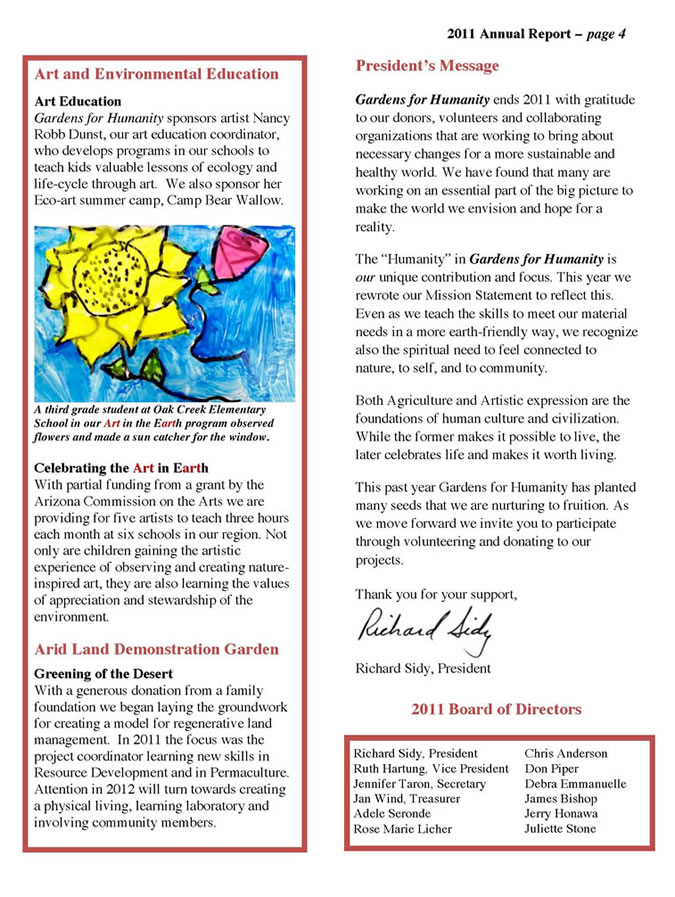 Annual-Report-2011_Page_4