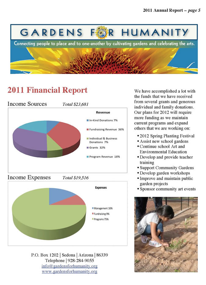 Annual-Report-2011_Page_5