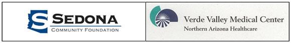 Logos-SCF-VVMC