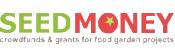 SeedMoney-logo