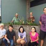 Teen-Center-planters1