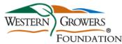 WGrow-logo