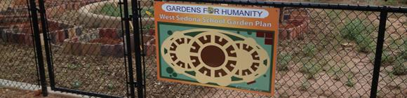 WSS-Garden-banner