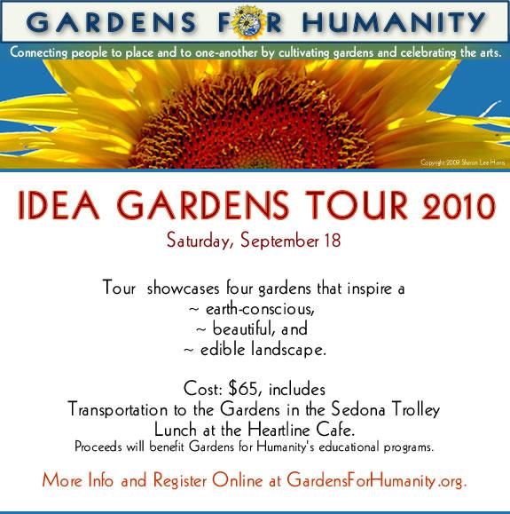 idea-tour-flyer-2010