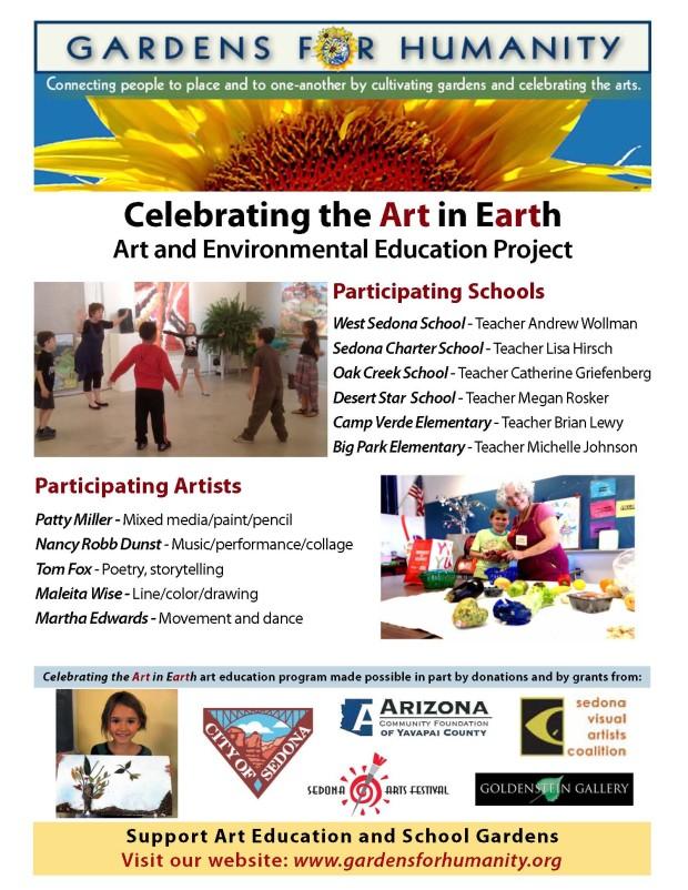 Art-in-Earth-Flyer15-16-opt