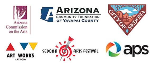 Logos-Art-in-Earth-sponsors2017